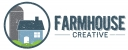Farmhouse Creative, LLC.