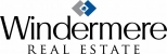 Windermere Trails End Real Estate LLC