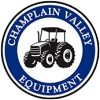 Champlain Valley Equipment Inc.