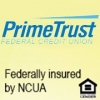 PrimeTrust Financial Federal Credit Union