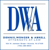 Dennis, Wenger & Abrell Professional Corporation