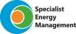 Specialist Energy Management Pty Ltd