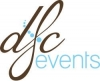 DFC Events Inc.