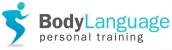 Bodylanguage Personal Training