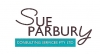 Sue Parbury Consulting Services Pty Ltd