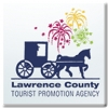 Lawrence County Tourist Promotion Agency