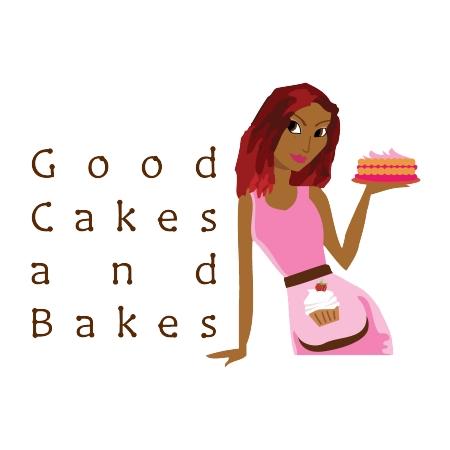 Good Cakes And Bakes Llc Detroit Mi