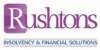 Rushtons Insolvency Limited