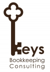 Keysbookkeeping & Consulting