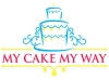 Craving Dessert Group, LLC DBA My Cake My Way