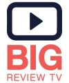 Big Review TV