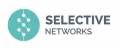 Selective Networks
