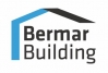 Bermar Bulding Co Ltd