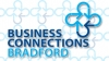Business Connection Bradford