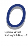 Optimal Virtual Staffing Solution, LLC