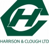 Harrison & Clough Ltd