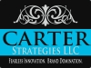 Carter Strategies LLC