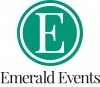 Emerald Events