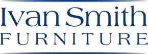 Ivan Smith Furniture About Member Directory Greater Marshall Chamber Of Commerce