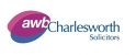 AWB Charlesworth Solicitors