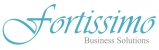 Fortissimo Business Solutions