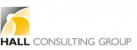 Hall Consulting Group