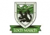 Loch March Golf & Country Club