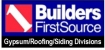 Builders First Source Gray Distribution Yard
