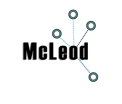 McLeod Information Systems (About)