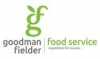 Goodman Fielder Pty Ltd