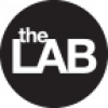 The LAB Gallery