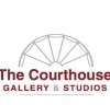 The Courthouse Gallery