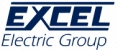 Excel Electric Group