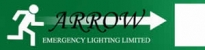 Arrow Emergency Lighting Limited