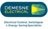 Demesne Electrical Sales Limited
