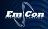 EmCon Systems Limited
