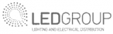 LED Group / ROBUS