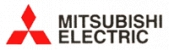 Mitsubishi Electric Europe (Ireland)