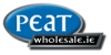Peat Wholesale Ltd.