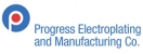 Progress Electroplating & Manufacturing Company