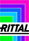 Rittal Limited