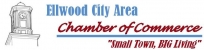 Ellwood City Area Chamber of Commerce