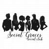 Social Graces Social Club