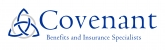 Covenant Benefits and Insurance Specialists