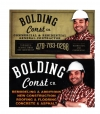 Bolding Construction Company, Inc.