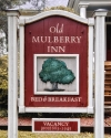 Old Mulberry Inn & Cottages