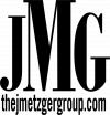 The JMetzger Group