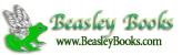 BEASLEY BOOKS