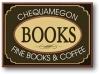 CHEQUAMEGON BOOK COMPANY