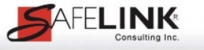 Safelink Consulting, Inc.